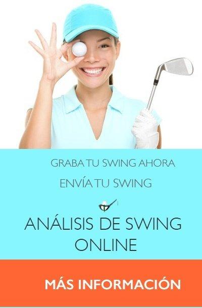 AnalisisSwingOnline