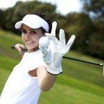 Golf Barcelona