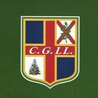 Club de Golf en Sant Andreu de Llavaneres