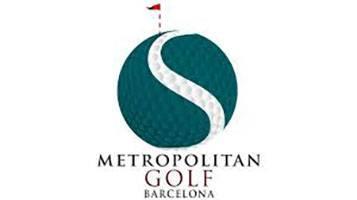 Golf Metropolitan