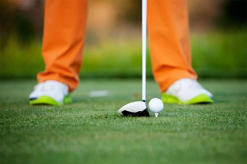 3 Tipos de bola para saber controlar y neutralizar tu swing