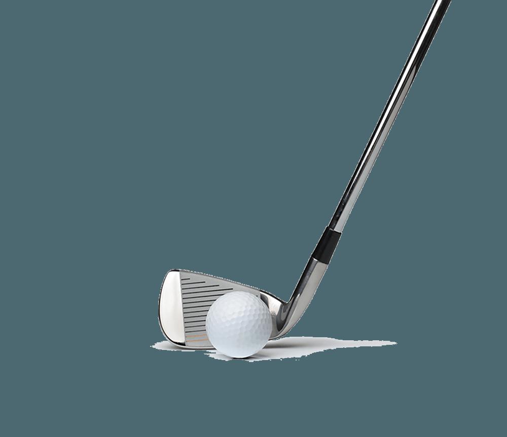 fabricantes de palos de golf