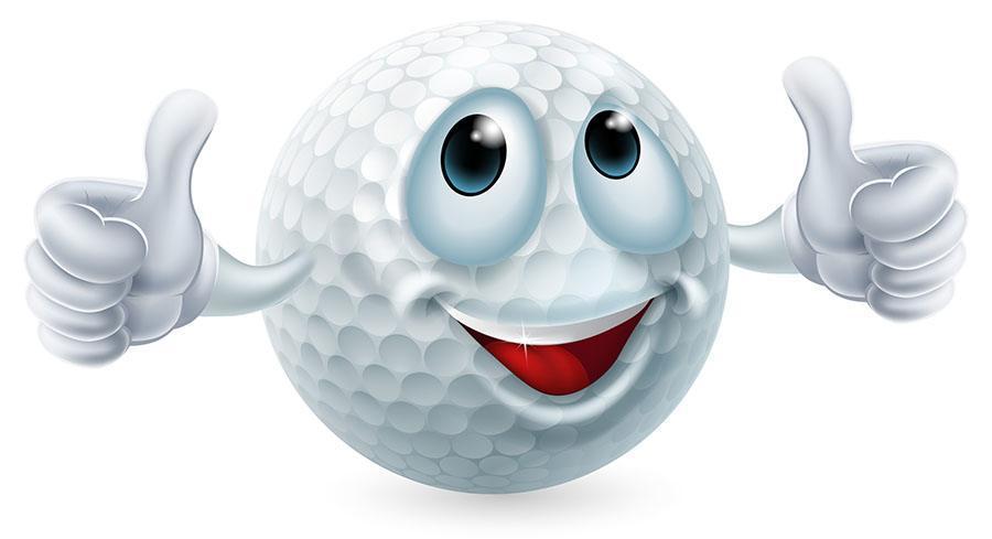 Quiero empezar a jugar a golf: ¿Qué necesito?