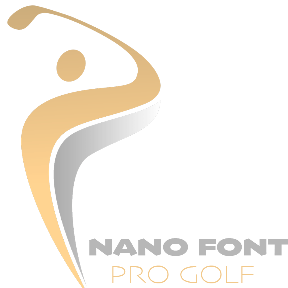 Nano Font Pro