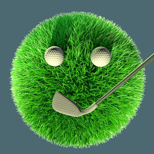 mejora tu golf