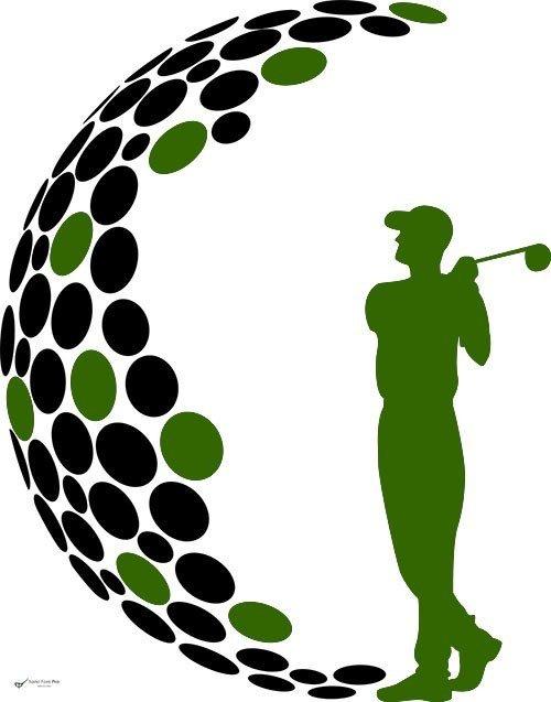 Modalidades del golf